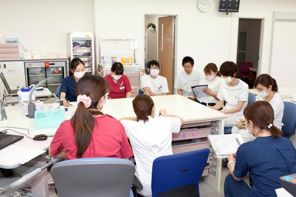 kenotokorozawa_3