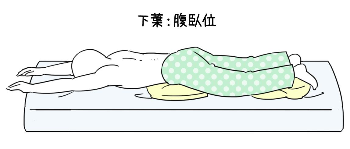 kokyurigakuryoho_2