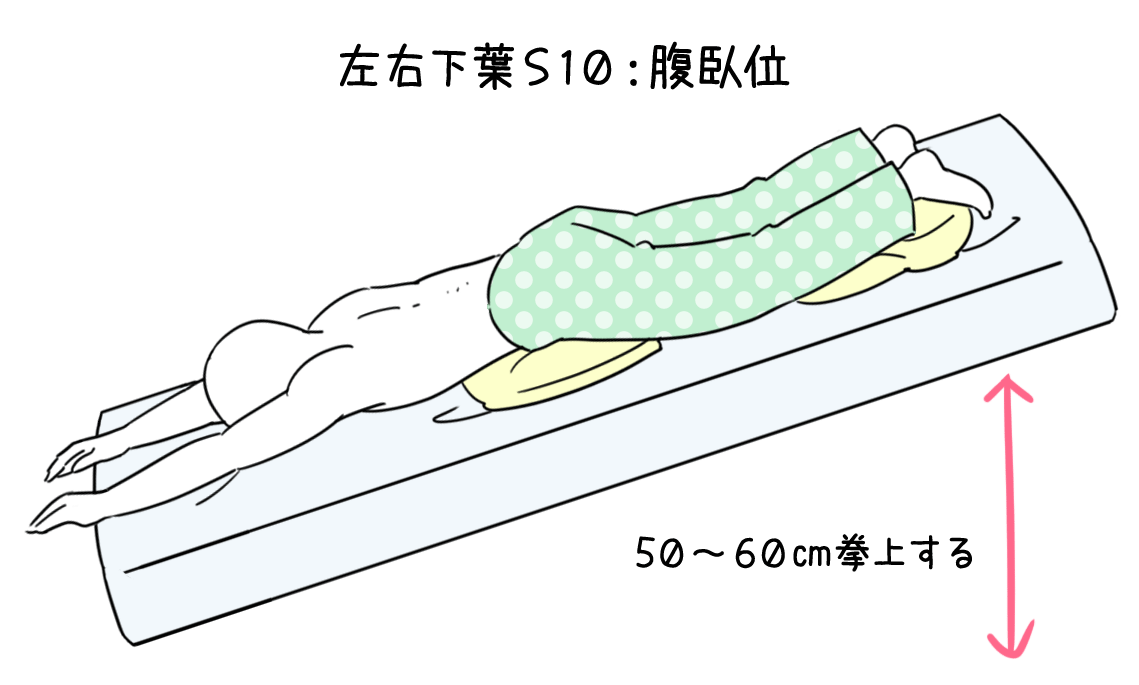 kokyurigakuryoho_4
