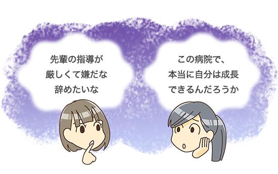 moyashinjin