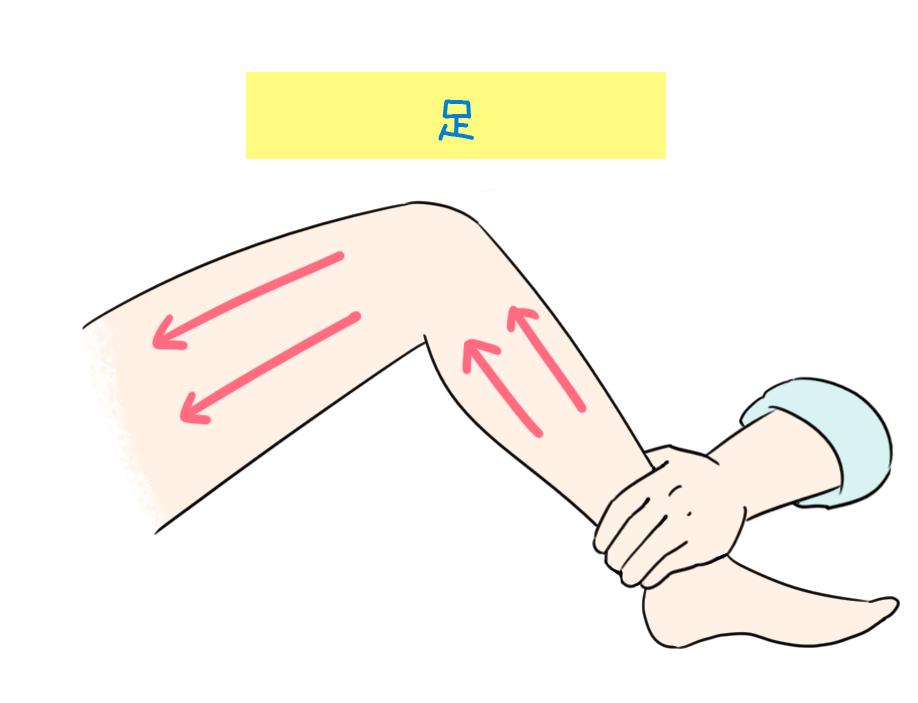 zenshinseishiki_3